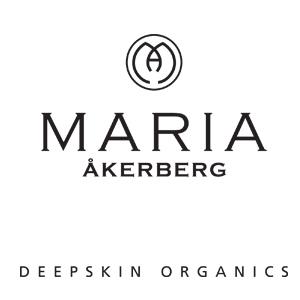MARIA ÅKERBERG DEEPSKIN ORGANICS