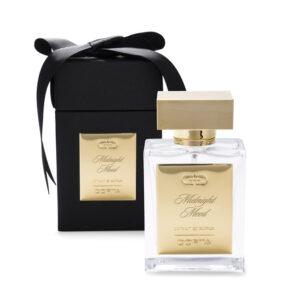 DOFTA Eau de Parfume Aqua Pure 10 ml | Vellnez