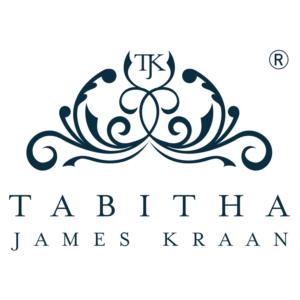 Tabitha James Kraan