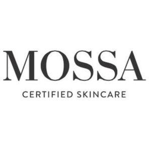 Mossa Cosmetics